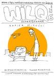 Wilq-Superbohater-06-Rapier-milosci-n135