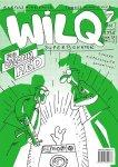 Wilq-Superbohater-07-Pod-oslona-AGD-n135