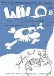 Wilq Superbohater #08: Jednogłowy pirat