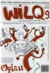 Wilq-Superbohater-09-Oplau-n9338.jpg