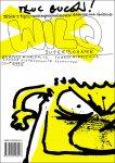 Wilq-Superbohater-10-Tluc-bucow-n9718.jp