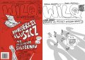 Wilq-Superbohater-13-Morderczy-bluszcz-n