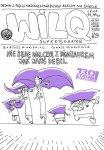 Wilq-Superbohater-14-Nie-bede-walczyl-z-