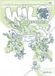 Wilq-Superbohater-15-Siedem-dziur-dla-ko
