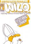 Wilq-Superbohater-16-Vendetta-Brutto-n31