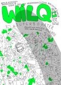 Wilq-Superbohater-21-Prawdziwa-hanba-pow