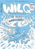 Wilq-Superbohater-23-Baton-wampira-w-kor