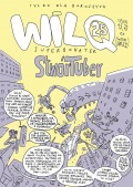 Wilq-Superbohater-25-Stwortuber-n49651.j
