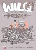 Wilq-Superbohater-27-Pornole-Wyklete-n51