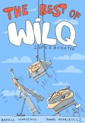 Wilq-Superbohater-The-Best-of-n42348.jpg