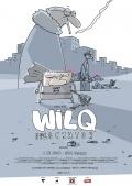 Wilq na dużym ekranie