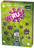 Wirus-n47976.jpg