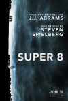 Wirusowy klip Super 8