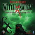 Witch-of-Salem-n26763.jpg