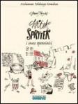 Witek-Sprytek-i-inne-opowiesci-antologia