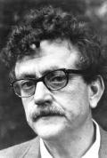 Wkrótce wznowienie kolejnej powieści Vonneguta