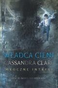 Wladca-Cieni-n46975.jpg