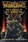 Wladca-Klanow-n5033.jpg
