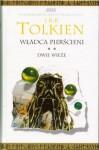 Wladca-Pierscieni-Dwie-Wieze-n22485.jpg
