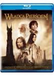 Wladca-Pierscieni-Dwie-wieze-Blu-Ray-n27