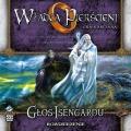 Wladca-Pierscieni-LCG-Glos-Isengardu-n42