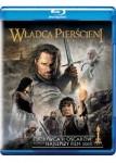 Wladca-Pierscieni-Powrot-Krola-Blu-Ray-n