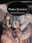 Wladca-Pierscieni-tom-1-Druzyna-Pierscie