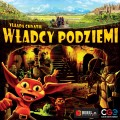 Wladcy-Podziemi-n27096.jpg