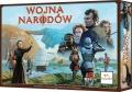 Wojna-Narodow-n42353.jpg