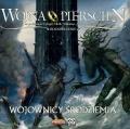 Wojna-o-Pierscien-druga-edycja--Wojownic