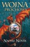 Wojna-prochowa-n12566.jpg