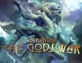 Wojny bogów na Kickstarterze
