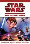 Wojny klonów – Tracey West