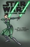 Wojny klonów: The Valsedian Operation, część 14
