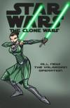 Wojny klonów: The Valsedian Operation, część 9