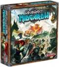 Wojownicy-Midgardu-n46088.jpg