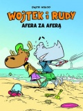 Wojtek-i-Rudy-2-Afera-za-afera-n48105.jp