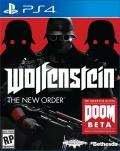 Wolfenstein-The-New-Order-n37994.jpg
