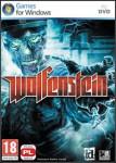 Wolfenstein-n20361.jpg
