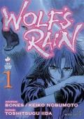 Wolfs-Rain-1-dodruk-n39693.jpg