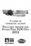 Wolsung-Exclusive-Preview-for-Polish-Fre