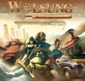Wolsung-The-Boardgame-n18142.jpg
