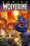 Wolverine-Koniec-2-n13577.jpg