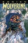 Wolverine-Koniec-3-n13580.jpg