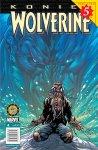 Wolverine-Koniec-4-n8935.jpg