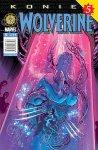 Wolverine-Koniec-5-n8978.jpg