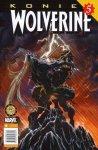 Wolverine-Koniec-6-n9055.jpg