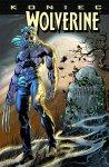 Wolverine-Koniec-wydanie-kolekcjonerskie
