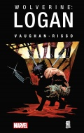 Wolverine-Logan-n41492.jpg
