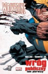 Wolverine-Wrog-Publiczny-1-n26993.jpg